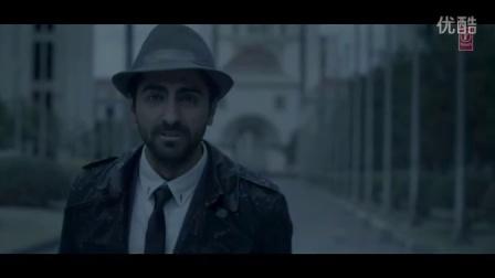 OFFICIAL - 'Mitti Di Khushboo' FULL VIDEO Song - Ayushmann Khurrana - Rochak Koh