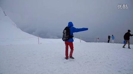 玨定旅行-田园瑞士