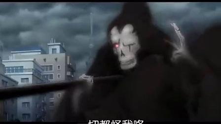 妖怪《豆腐小僧》深田恭子萌系配音