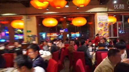 深圳摄影爱好兴趣交流群年会视频