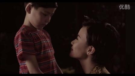 [微电影] 祝福, 一个马来西亚人的故事 - 农历新年2015年