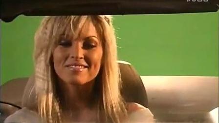 Janine Lindemulder & Rocco - Deleted Scenes