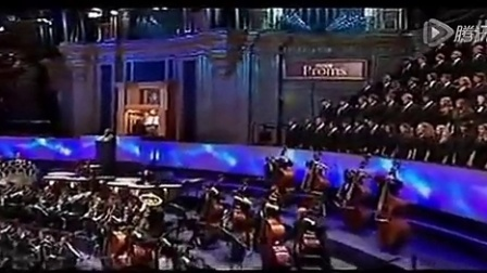 铁血丹心: 震撼!视频 世界名曲 亮瞎你的双眼!交响乐团版《西游记》主题曲!