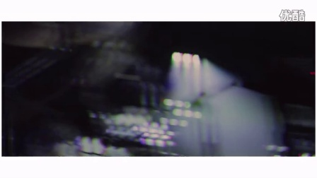 【GSJ制作】Mouse On The Keys《四海皆兄弟》150619@On Stage