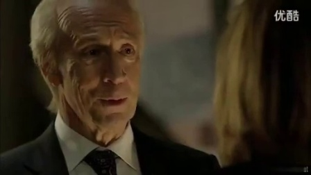 【波新闻】《血族》第二季首发预告片 再添原著角色 重口味恐怖剧集今夏回归