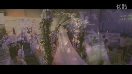 NAN & KAREN-婚礼微电影