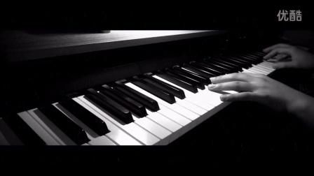 默 钢琴 中国好声音 周杰伦_tan8.com