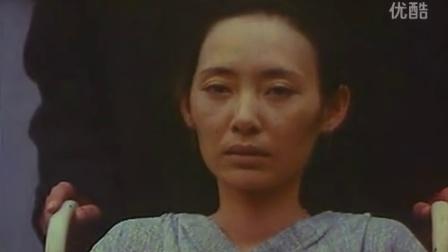 中国电影《圣保罗医院之谜》