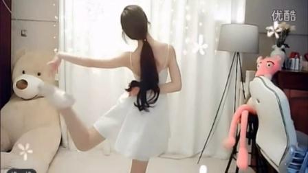 如梦若令-【小耳朵】《可念不可说》唯美舞蹈