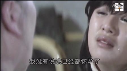 韩国电影《偷情画室》不一样的女人有这不一样的人生,偷情还能感觉到幸福吗?