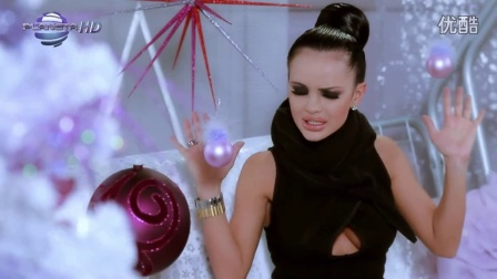 白领天使TV-保加利亚音乐-MARIA - AKO BYAH ZAMENIMA _ Мария - Ако бях за