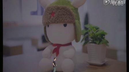 MIUI 8 发布会 -- 2016年5月10号