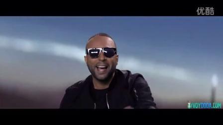 Arash ft. Snoop Dogg - OMG (2016)