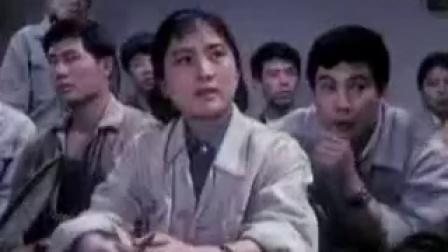 中国电影《希望》