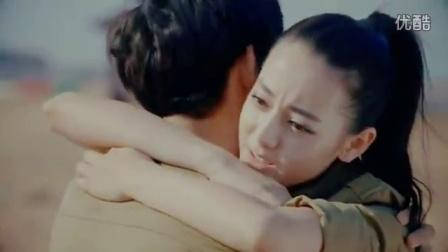 """《麻辣变形计》曝青春版MV """"四千年美女""""SNH48鞠婧祎甜美献声_标清"""