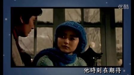 """江蕾主唱~純純的愛『1974 電影""""純純的愛""""主題曲』林青霞+秦祥林"""