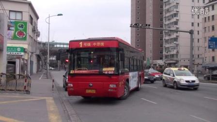 上海超市班车 卜蜂莲花 周家嘴路店 1号线 中原线 沪D22569