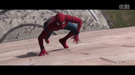 SpiderMan  Home coming official trailer 2017. Hindi Telugu Tamil Malayalam