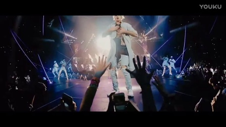 Justin Biebe Conor Maynard - Are You Sure