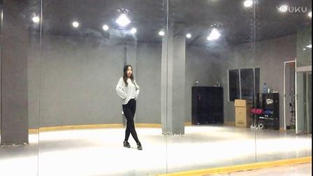 【DR蛋蛋】jessica《wonderland》舞蹈镜面分解视频