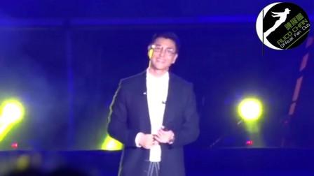 20160130_懷集恒福時代城演唱會-真情流露 陳展鵬 Ruco Chan