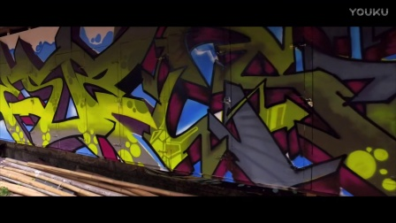 Bombing Phuket Feb 2k17 - Does X Royal X Jesus X Zyar X Amann X Deio X Yene X Cr
