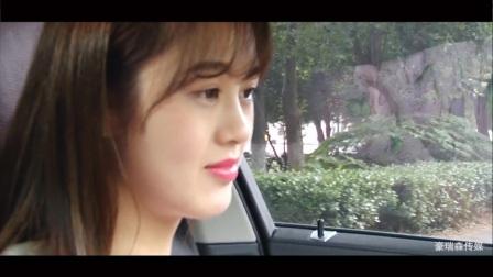 武汉影视广告拍摄--《小马车环+小马嗒嗒》