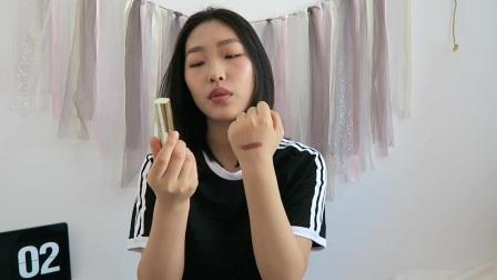 ♥xxoKate♥近期爱用品 | 护肤,彩妆,鞋子,包包