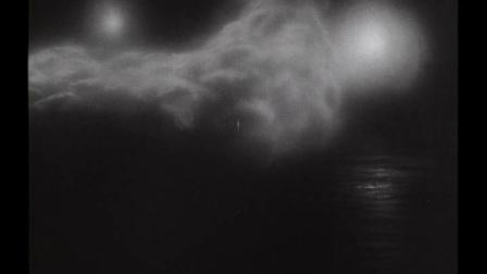 (原创翻译)二战美国海军内部作战报告-奥古斯塔皇后湾夜战