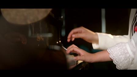 30秒版《SEEKING LIGHT》乐山市中区青少年校外活动中心宣传片