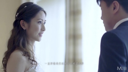 Yingyi&Yuhao WeddingFilm|Muse妙思制作