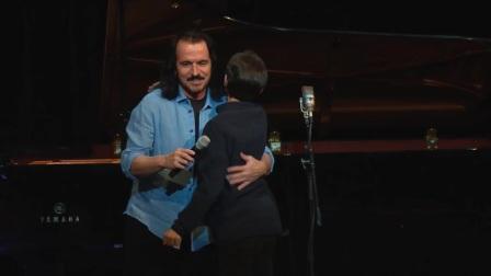 雅尼An Evening With Yanni 2017 - 播单- 优酷视频