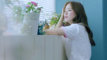 NC.A, Sugarbowl - Love Me (1080p)