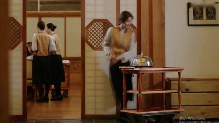 韩国电影《有夫之妇》欲望偷情小鲜肉