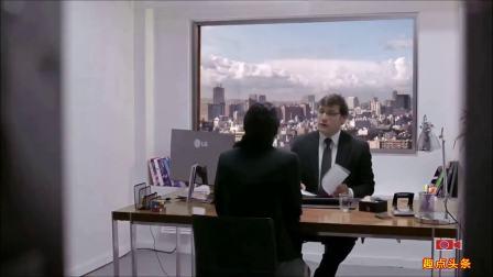【恶搞视频】国外搞笑恶搞恶作剧短片合集