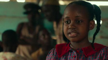 卡推女王 只因一碗粥,16岁贫民窟少女一夜成为全球瞩目的象棋女王