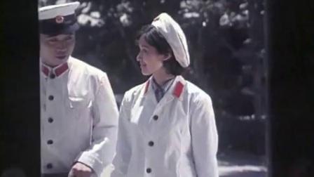 老电影《云姑奇案》(80年代电影、国产电影、爱情故事片)