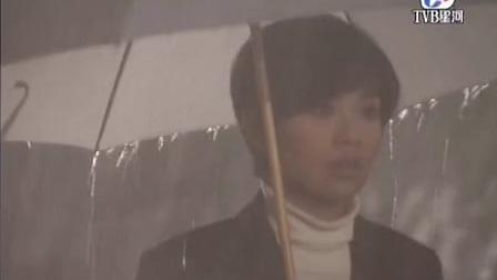 TVB劇集【天地男兒】張智霖片段插曲【怎會如此】