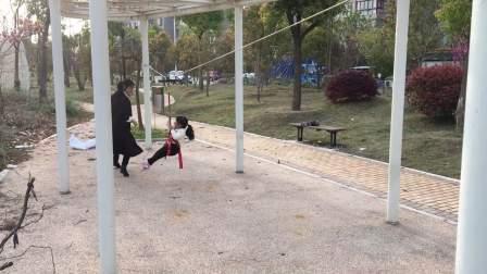 户外溜索滑索装备幼儿园游乐设施飞索户外溜索装置高空游戏装备