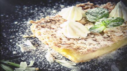 CP私家烘焙工作坊蛋糕宣传短片-视频照片汇总版-怀瑾摄制