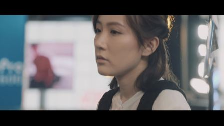 布志綸 - 人在野 MV