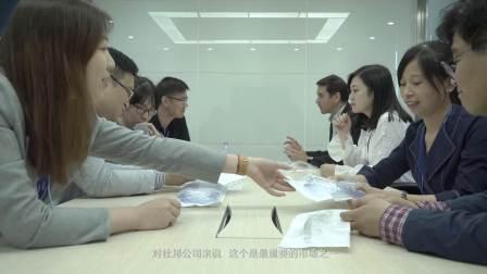 去Medtec China 2017见证医疗包装行业创新新里程