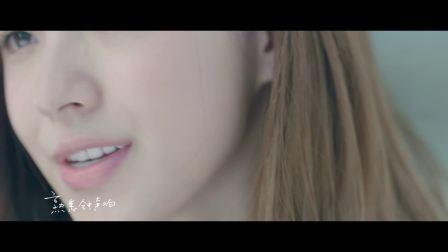 周杰伦编曲团队打造,二珂《樱花粉的浪漫》MV