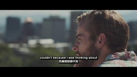 【国外戒色视频第十四期】:美国超帅小伙12岁就被色情毒害的故事!