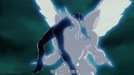 日本动画【强殖装甲】026~END 日语中字