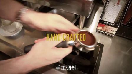 【Peet皮爷咖啡】皮爷咖啡,起源于1966年的咖啡祖师爷