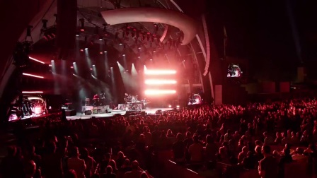 Linkin Park - Live From Hollywood Bowl 2017-10-27