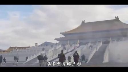 东方有大海 主题曲【梦想之星闪耀时制作】