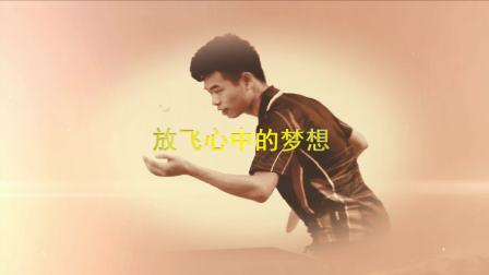 2017届湖科乒乓球新生杯