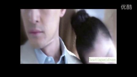 [于曼丽-宋轶]MV